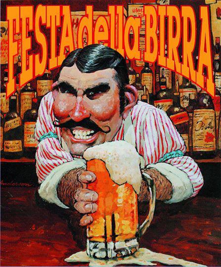 festa-birra-cotignola
