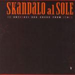 skandalo-al-sole-compilation