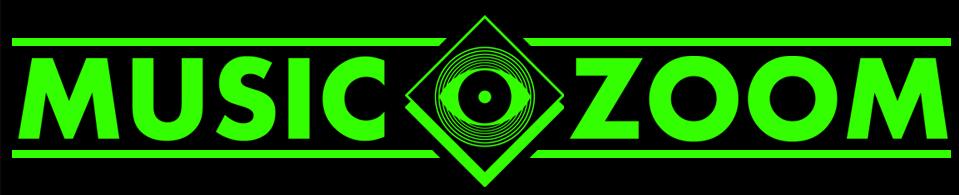 Porcellum su Music Zoom
