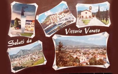 Domenica 19 Settembre 2021 a Vittorio Veneto